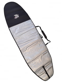 CAPA TERMICA TS STAND UP PADDLE TAMANHO 10'