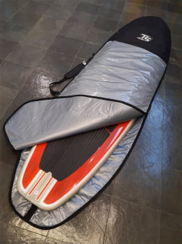 CAPA TERMICA TS STAND UP PADDLE TAMANHO 10'6