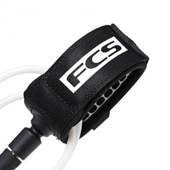 leash FCS Essential Series