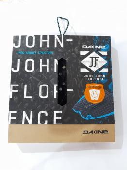 DECK DAKINE JOHN JOHN FLORENCE PRO SURF