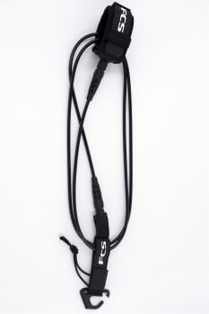 LEASH FCS - 5 PÉS / 5.5MM - COMP