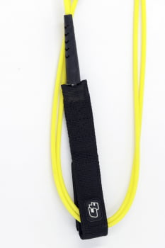 LEASH CT  - 6 PÉS / 5MM  - COMP