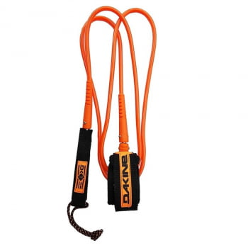 LEASH DAKINE - 5mm / 6 pés PRO COMP