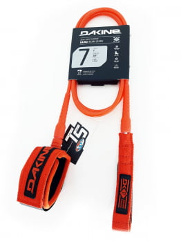 Leash Dakine 7 PÉS x 6,5 mm - John John Florence