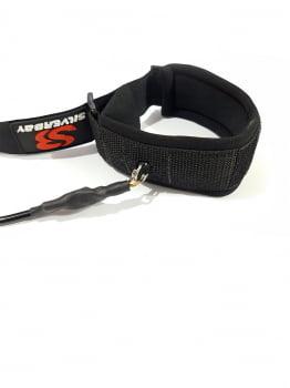 Leash bodyboard braço 4 pés 6mm