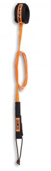 LEASH DAKINE - 6,5mm / 6 pés
