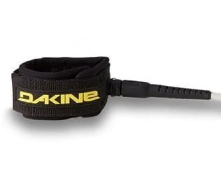 LEASH SURF DAKINE PRO COMP 5MM / 6 PÉS