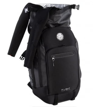 Mochila Rip Curl F-Light 40L